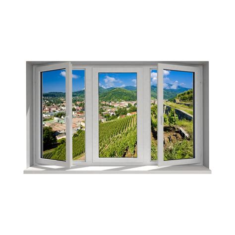 stickers trompe l oeil fen 234 tre l alsace tatoutex stickers
