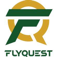 flyquest leaguepedia league  legends esports wiki