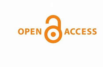 Image result for open access images