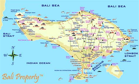 indonesia travels