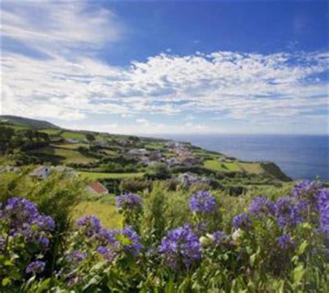 Botanischer Garten Ponta Delgada by Kreuzfahrt Nach Ponta Delgada Portugal Msc Kreuzfahrten