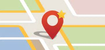 how market research can help you find the best location for your new business instantly