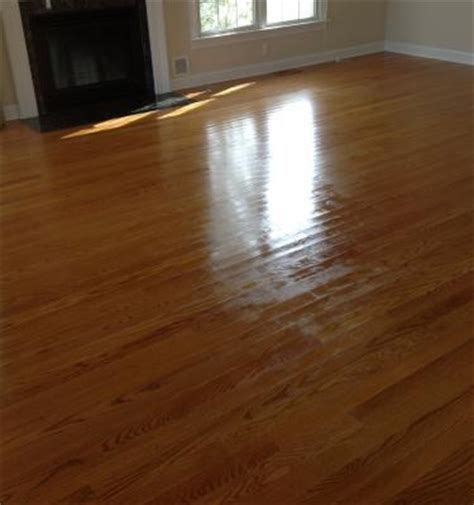 hardwood floor refinishing city nj 08226