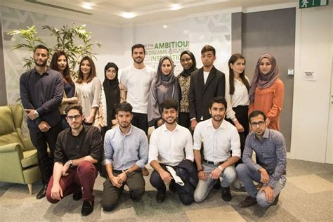 Sheraa Collaborates With Careem To Offer Innovative