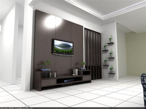 futuristic purple tv room interior designs you must see big chill connectorcountry com