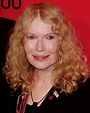 Mia Farrow - Wikipedia