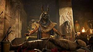 Assassin's Creed Origins [Uplay CD Key] for PC - Buy now