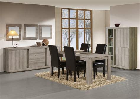 deco cuisine maison de cagne style salle a manger 28 images meubles de salle 224