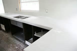 Concrete Edging Forms Picture