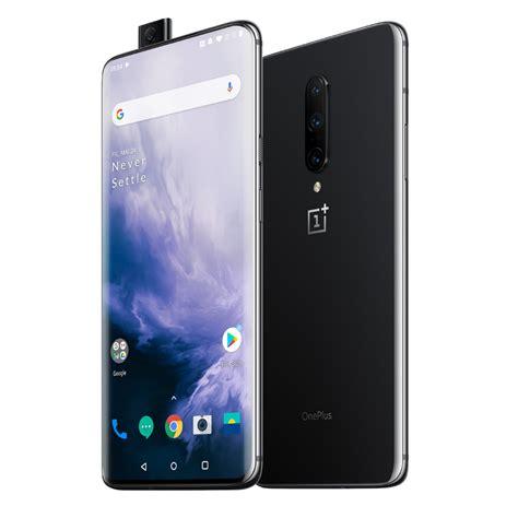 Oneplus 9 pro design and display. OnePlus 7 Pro im Test - SmartphoneMag