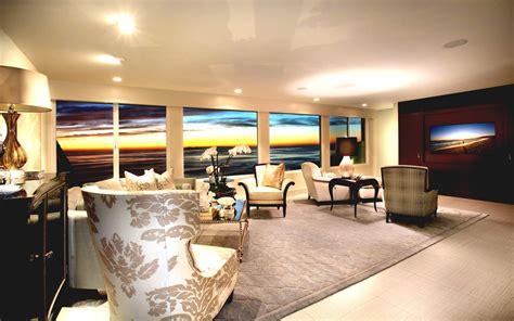 luxury home interior design photo gallery decor casas