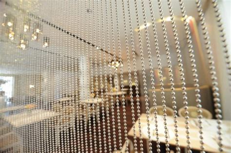 bureau lmde decorative metal bead curtain for 100 images these
