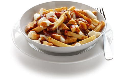 poutine cuisine the best places to get poutine across canada