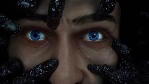Black Mirror Reboot Coming In November | Xbox One UK