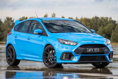 performance cars    australia motoring