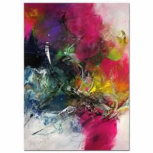 Abstrakte Kunst Kaufen : abstrakte kunst acrylbilder abstrakt acrylbilder galerie kunst online kaufen ~ Watch28wear.com Haus und Dekorationen