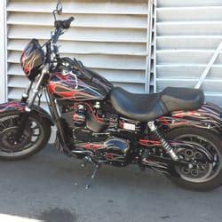 Santa Clarita Harley Davidson by Road Harley Davidson 22 Photos 39 Reviews