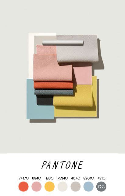 contemporary color 17 best ideas about interior design boards on