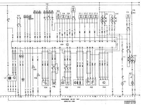 vectra b immobiliser wiring diagram efcaviation
