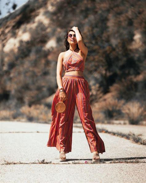 festival lookbook 2018 fashion by bloggers shared board