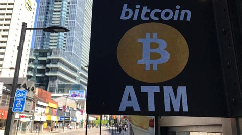 1 district of columbia, united states. Bitcoin growth could break internet, BIS warns - The National