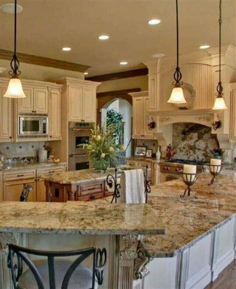 nice kitchen elegant kitchen design kitchen inspiration