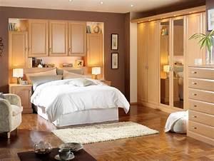 Small bedroom ideas 2017 for Small bedroom interior design ideas 2017