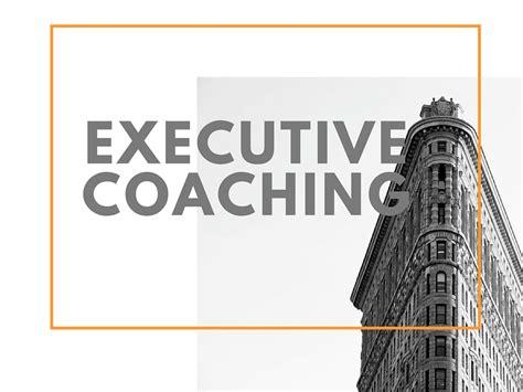 coaching kp persaud