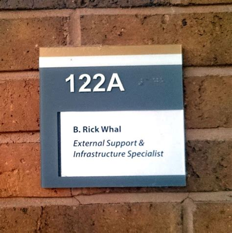 office desk signs funny 17 best images about funny office signs on pinterest the
