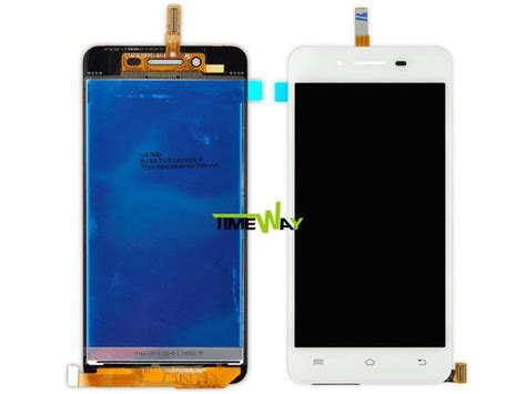 lcd vivo y fullset touchscreen vivo y27 lcd digitizer touch screen end 2 2 2018 11 13 am