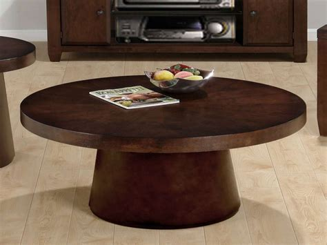 Coffee Table Cheap Round Coffee Tables Modern Styles