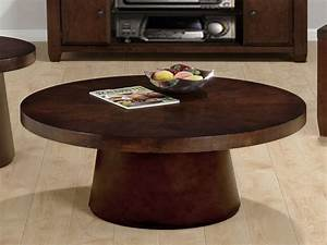 coffee table cheap round coffee table awesome decoration With cool cheap coffee tables