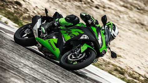 Kawasaki 250 2018 4k Wallpapers by Wallpaper Kawasaki 150 Rr Impremedia Net