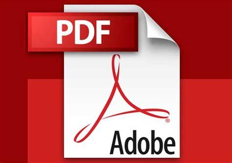 Formati Letti Da Kindle by Libri Pdf Free Da Scaricare Epub Kindle