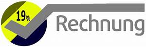 Rechnung Logo : kellnerkasse gastrokasse gastro neu gdpdu all in one miniformat touchscreen ebay ~ Themetempest.com Abrechnung