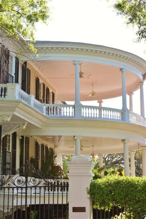 belles chambres à coucher les plus belles maisons du monde