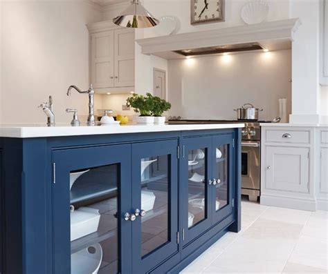 images of kitchens with white cabinets 25 best ideas about kitchen display on 8981