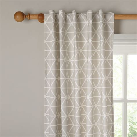 geometric pattern sheer curtains 25 best ideas about geometric curtains on