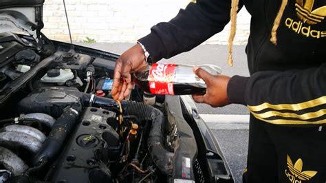 comment nettoyer des si es de voiture en tissu comment nettoyer le moteur d 39 une voiture mdrr