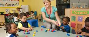 Easterseals South Florida | Home