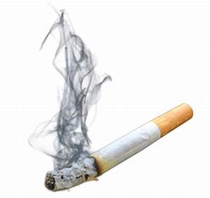 Cigarette PNG image - PngPix