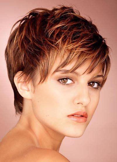 bunte haare kurz great front length omi frisuren kurzhaarfrisuren damen und frisuren kurzhaar damen