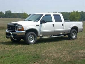 1999 Ford F-250 - Vin  1ftpx28lxxna35355
