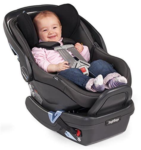 peg perego siege auto peg perego primo viaggio 4 35 infant car seat portraits