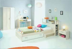 Ikea Kinderzimmer Teppich : teppich kinderzimmer m dchen ikea kinderzimme house ~ Watch28wear.com Haus und Dekorationen