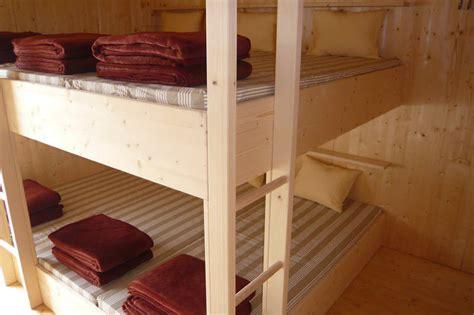 Hängesessel Fürs Zimmer by Preise F 252 R Die H 252 Tten 252 Bernachtung Im Zillertal