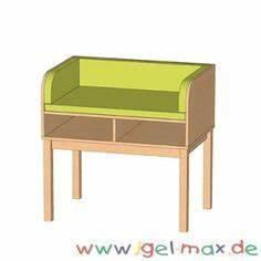 Schaumstoff Bausteine Kinderzimmer : hier erhalten sie mit der neuen schnellauswahl die passende wickelkommode mit treppe ~ Watch28wear.com Haus und Dekorationen