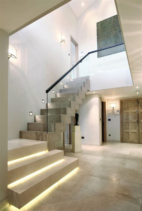 staircase design 80 ideas as a source of inspiration