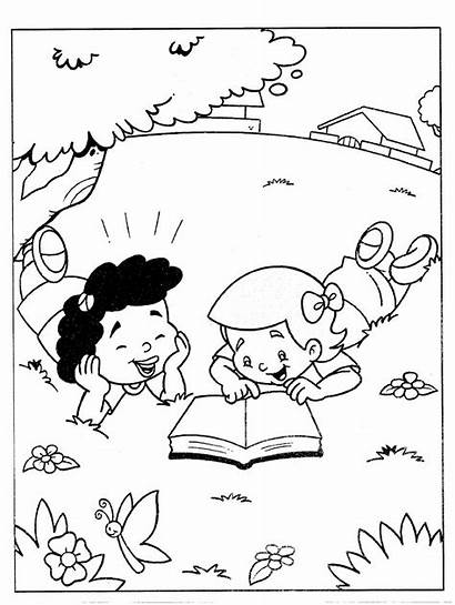 Coloring Christian Pages