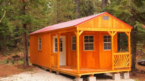 Tiny House Pictures by What Is A Tiny House A Trend Explained In Simple